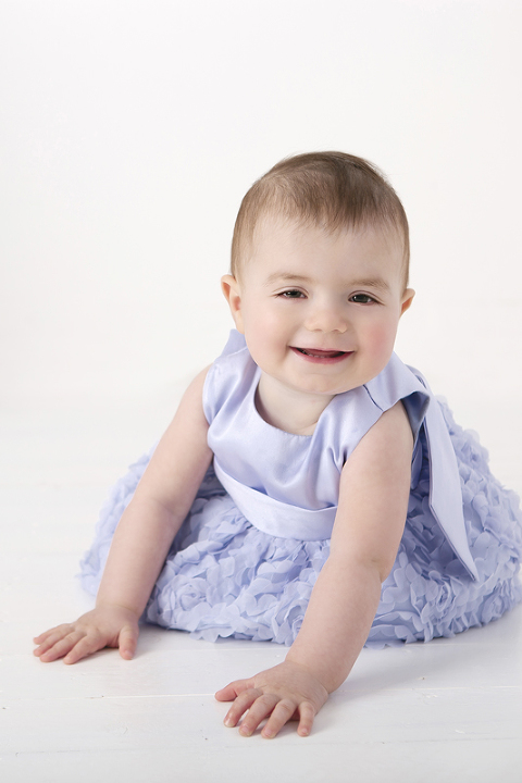 _baby_photography_london_essex_brentwood