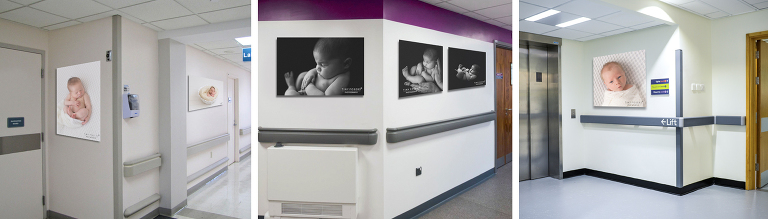 newborn baby photography chelmsford