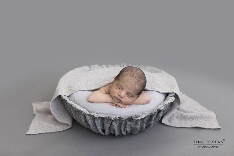 PHOTOGRAPHY STUDIO KENSINGTON LONDON| SWEET DREAMS