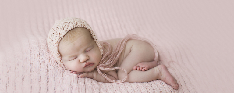 Newborn baby photography london essex brentwood chelmsford 1 1