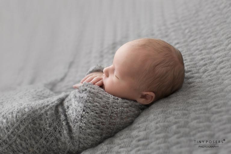 Upminster newborn baby photographer