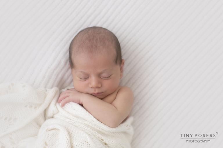 North london baby photographer north london family photographer north london newborn photographer