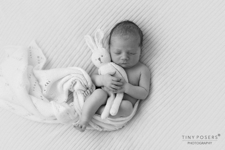 Newborn photography studio colchester and chelmsford precious