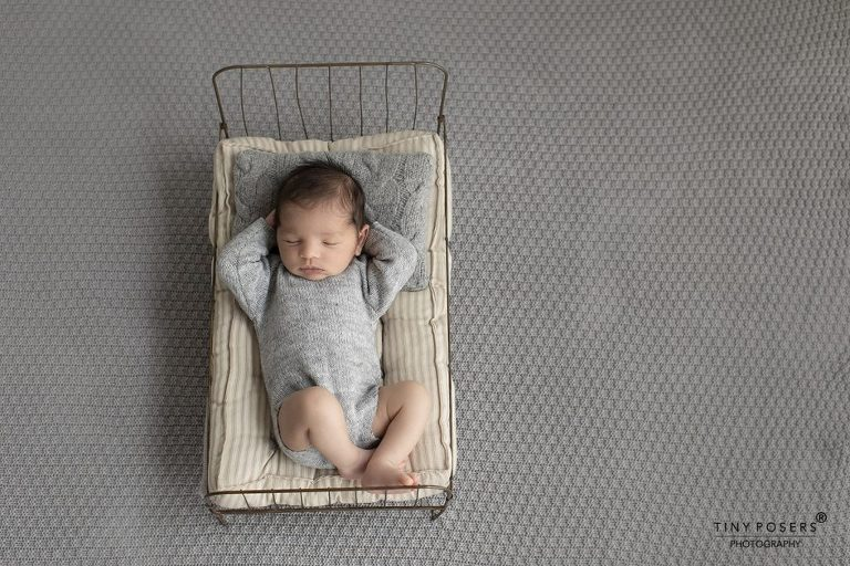 NEWBORN BABY PHOTOGRAPHY, LEIGH ON SEA, ESSEX | TAKE A NAP
