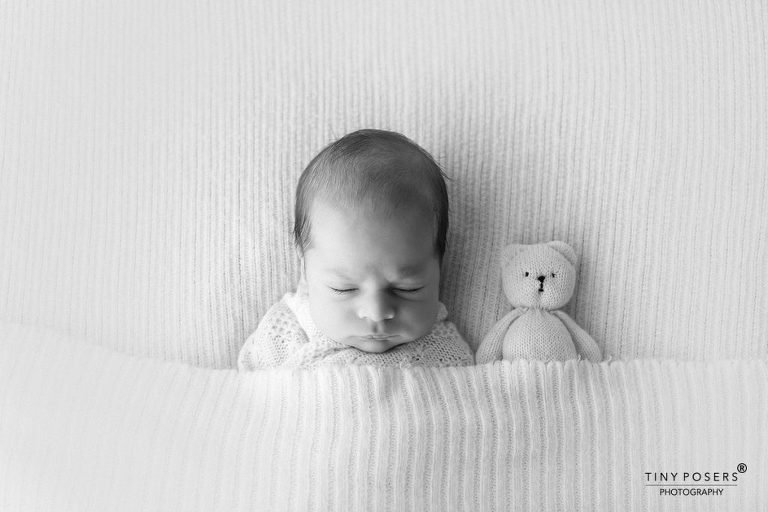 NEWBORN BABY PHOTOGRAPHER, SOUTH LONDON | LITTLE DREAMER