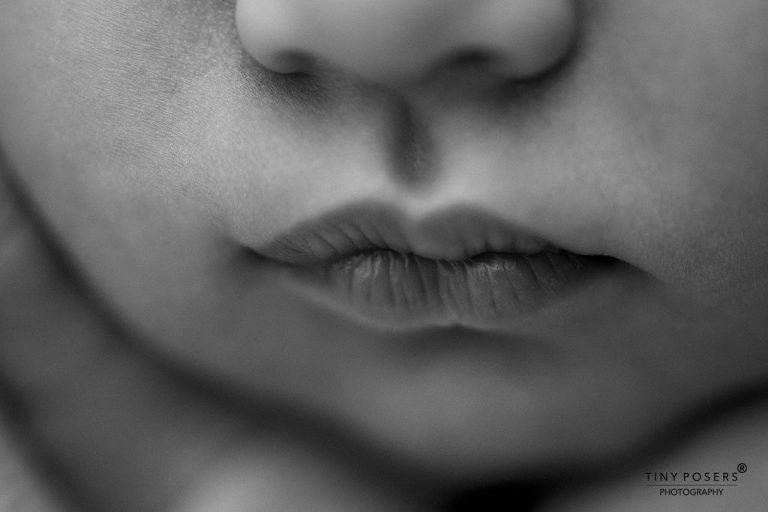NEWBORN PHOTOGRAPHY, EPPING, ESSEX | LITTLE TREASURES