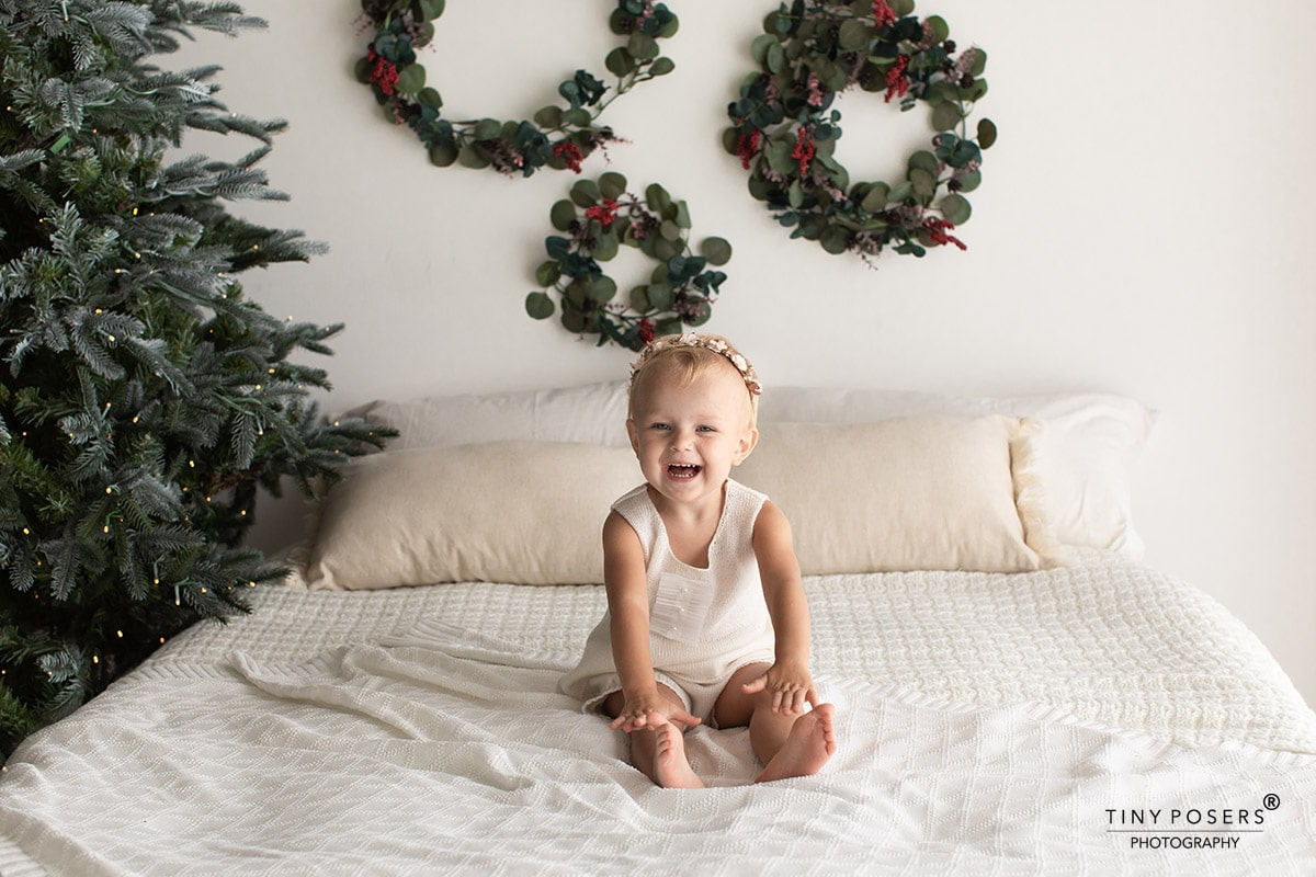 Christmas Mini Sessions.Christmas Mini Session 2019