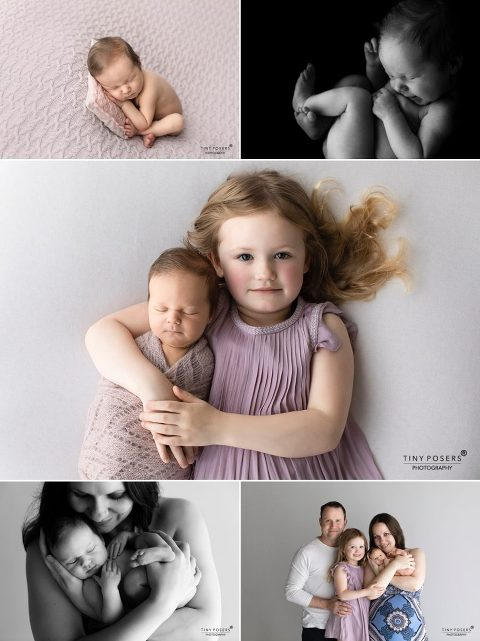 FAMILY PORTRAIT PHOTOGRAPHER, BRENTWOOD, ESSEX | HAPPY TOGETHER
