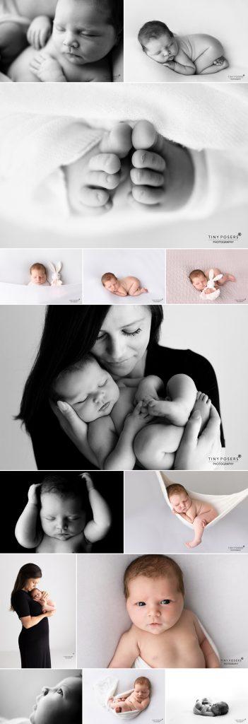 BABY PHOTOGRAPHER, CHELMSFORD, ESSEX | LITTLE STAR
