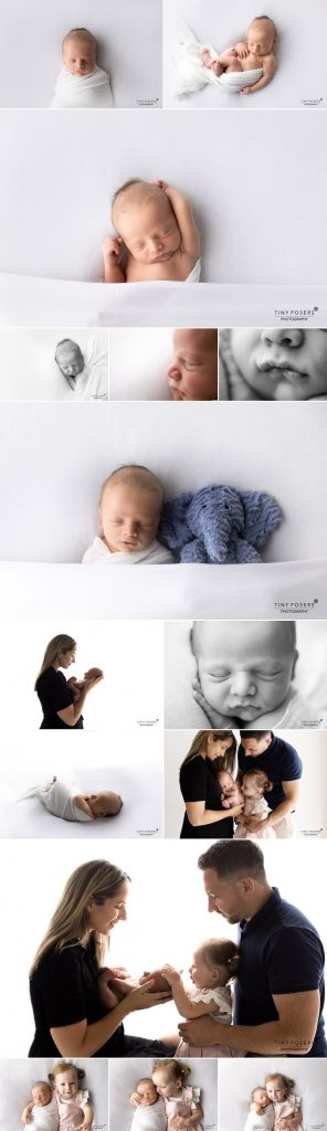 FAMILY PHOTOGRAPHY, GREENWICH LONDON | NEW ADDITION