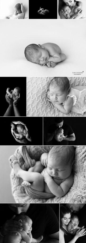 BEST BABY PHOTOGRAPHER, HARLOW, ESSEX | PRECIOUS POSES