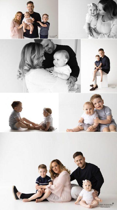FAMILY PHOTOGRAPHER, FULHAM, LONDON | ALL SMILES