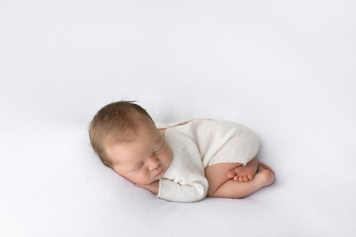 newborn-baby-photography-london-essex-brentwood-chelmsford
